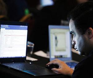 Seis de cada diez apps de citas pueden ser pirateadas