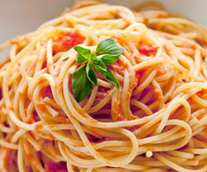 10 alimentos que parecen ser sanos y no lo son
