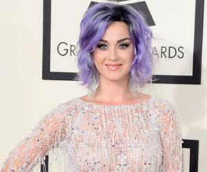 """Katy Perry inicia en España sus conciertos europeos de la gira de """"Prism"""""""