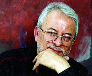 Manuel Hernández - Biografías - Colombia.com