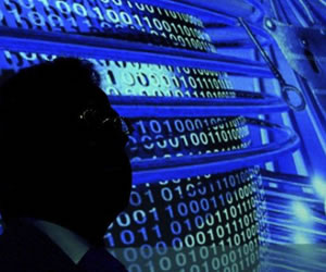 Cibermercenarios árabes roban más de un millón de archivos confidenciales