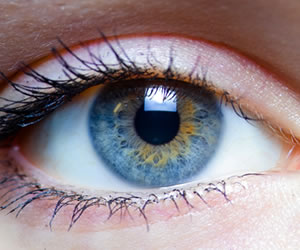 Mejorar tu rendimiento visual ahora es posible con un innovador método