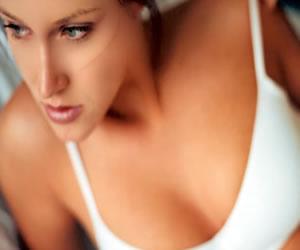 Piden aprobar fármaco para estimular deseo sexual femenino