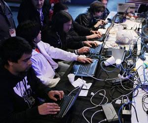 España acoge la conferencia internacional sobre confianza en el mundo digital