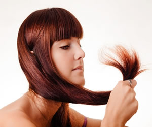 Para un cabello hermoso, conoce estas mascarillas a base de melaza