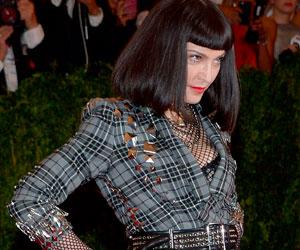 """Madonna comenzará su """"Rebel Heart Tour"""" el 29 de agosto en Miami"""