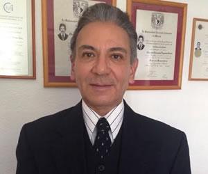 Nuevas opciones terapéuticas llegan a Colombia para combatir la anemia