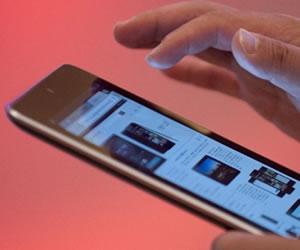 Happn, la app que te ayuda a conectar una cita en la calle