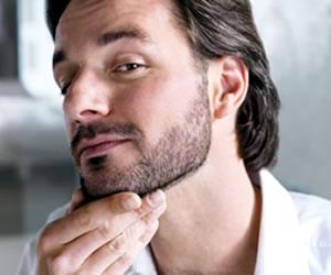 Foliculitis mucho más que un problema estético de la barba