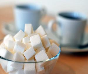 Reducir azúcar no es antídoto contra obesidad, según experto colombiano