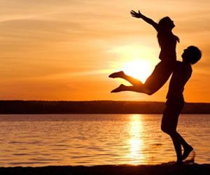 ¿Qué tan cierto es que el amor no dura para siempre?