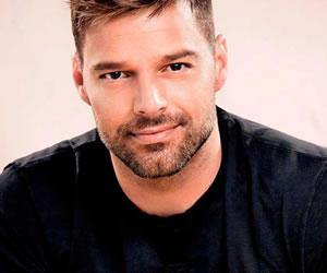 """Ricky Martin regresa a Colombia para grabar el video de su canción """"La mordidita"""""""