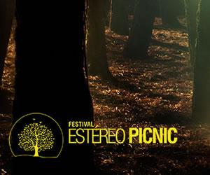 Se acerca Estéreo Picnic 2015, estas son las voces del festival