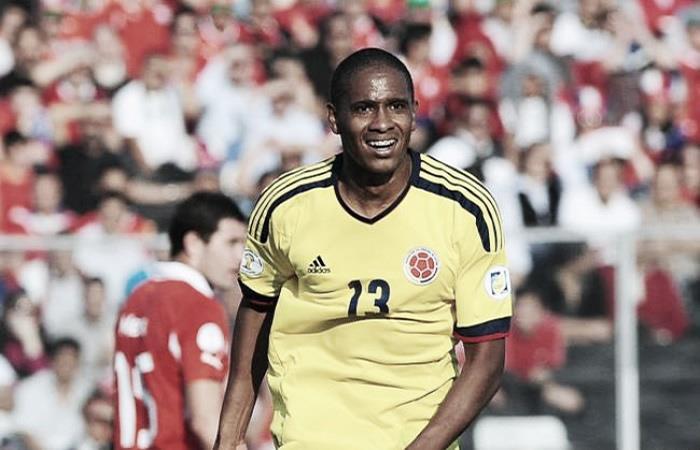 Edwin Armando Valencia Rodríguez