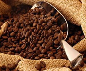 Colombia ofrece el café como una experiencia turística y de aventura