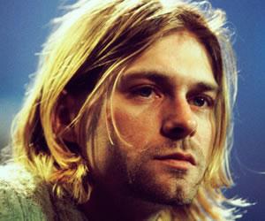 """""""Montaje del Demonio"""", el tráiler de la película sobre Kurt Cobain"""