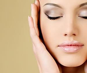 5 Pasos para mantener tu piel sana