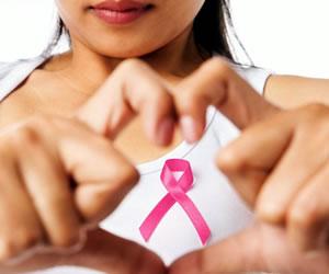 Papiloma humano, principal causante del cáncer de cuello uterino