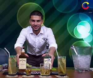 Llega a la industria de licores el Tenessee Honey
