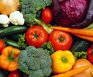 ¿Por qué debemos consumir alimentos ecológicos?
