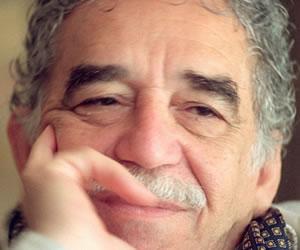 'Gabo': Un homenaje de Discovery al mas grande de la literatura