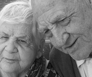 El estrés promueve la pérdida de memoria en la tercera edad