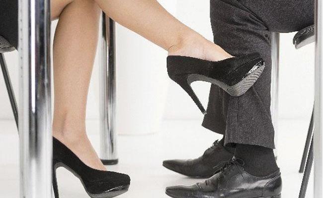 ¿Cuáles son las peores parejas según su profesión?