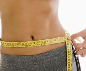 ¿Cómo tener un buen cuerpo sin ir al gimnasio?
