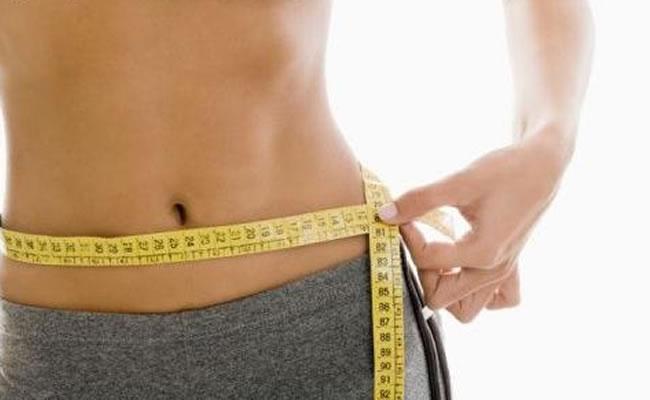 Tener un buen cuerpo no es cuestión de ir al gimnasio. Foto: EFE