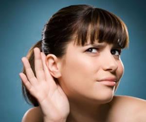 ¿Cómo evitar la pérdida de audición?
