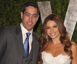 Sofía Vergara es demandada por su exnovio Nick Loeb