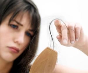 Cinco recomendaciones para evitar la caída del cabello