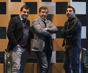 Gira culinaria de los hermanos Roca comenzará en agosto por Argentina