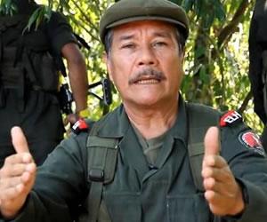 Colombia está cerca de sentarse en la mesa de diálogos con el ELN