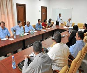 Paz: Colombia y las Farc van por el ciclo 36 de los diálogos