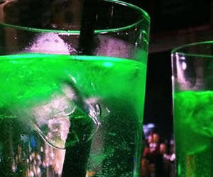Tips para ganar energía sin recurrir a las bebidas energizantes