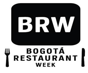 Atrápalo organizará la Bogotá Restaurant Week 2015