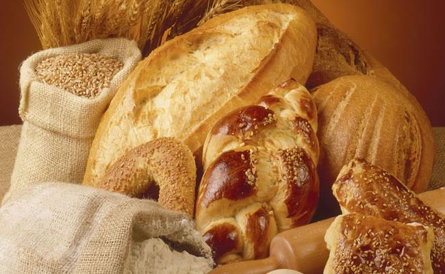 Alimentos que debes evitar si quieres perder peso