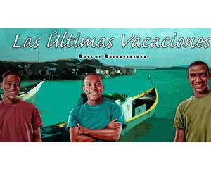 'Las Últimas Vacaciones', el documental que resalta la herencia afrocolombiana
