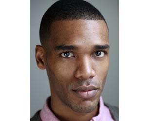 Parker Sawyers será Barack Obama en 'Southside With You'