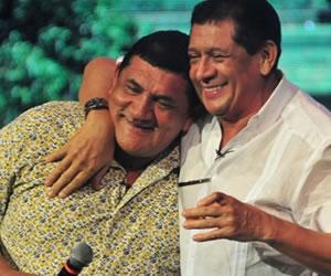Emiliano Zuleta rechaza homenaje en el Festival Vallenato 2016