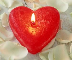 Ritual para alejar a las personas envidiosas de tu relación