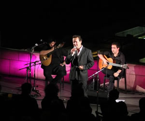 Festival Fado llega a Bogotá