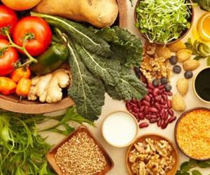 Alimentos que creías saludables y no lo son