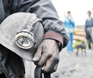 Por muerte de dos trabajadores formulan cargos a minera Drummond