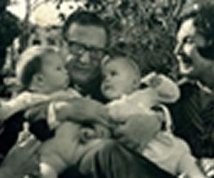 'Allende mi abuelo Allende', mejor documental en Cannes