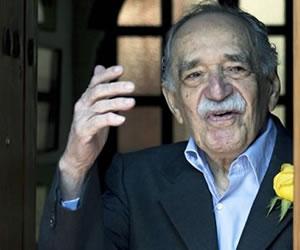 Museo llevará el nombre de 'Gabo' en Zipaquirá