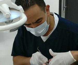 ¡Deja el miedo! Rompe con los mitos de la ortodoncia