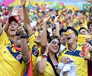 Recomendaciones de Min. Salud a colombianos que viajan a Chile