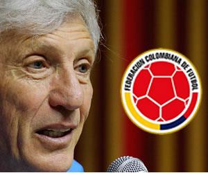 La Selección Colombia no le teme a Costa Rica